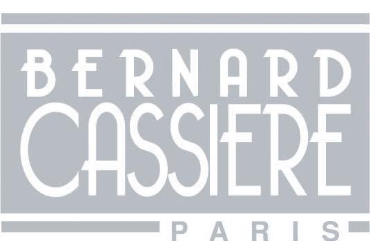 Logo Bernard Cassière