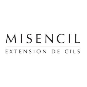 Logo Misencil