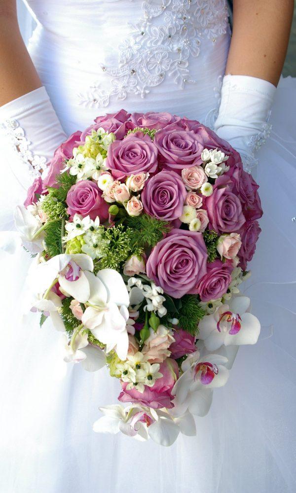 bridal-393049_1920